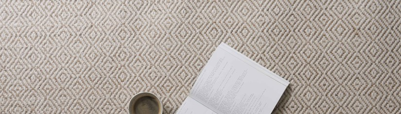Rugs Scapa Home
