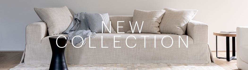 scapa home furniture new collection