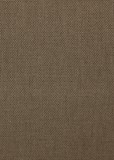 canvas cotton - taupe grey