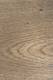 dining table oval 260x120x78 - natural oiled