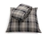 Duvet Cover 260 x 240 & Pillowcases 65x65