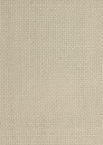 otley linen - chalk white