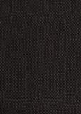 otley linen - meteorite grey