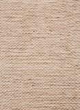 rug moiree design 250x250 cm