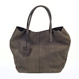 shopping bag extra large