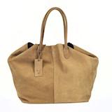 shopping bag large