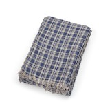 Tablecloth 165 x 380