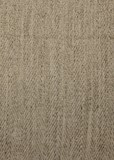 tweed herringbone - bleached sand