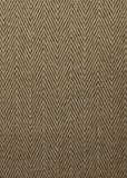 tweed herringbone - plaza taupe